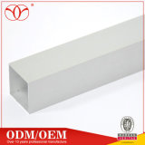 Aluminum Extrusion Profiles for Windows and Doors, Aluminum Window Extrusion Profile (A118)