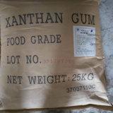 Hot Selling Xanthan Gum Powder Food Grade