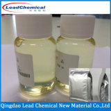 High Quality Hot Melt Adhesive Glue for Soft Packaging and Compounding
