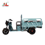 Al-Sh China Cheap Electric Vehicle for Sale