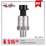 Hpt300 Cheap Waterproof Water Tank 0-10V Absolute Pressure Sensor
