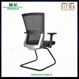 The Ergonomic Functional Design Comfortable Mesh Office Chair/Furniture