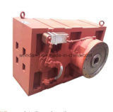 Zlyj225 Gear Reducer with Cooling