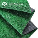 9mm Cheap Green Artificial Synthetic Grass Mat Carpet Rug 2 Year Warranty