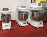 Hot Sale Bakery Equipment 130L Spiral Dough Mixer for Bread/Cake/Pizza