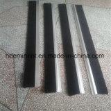 Cheap Price Industrial Abrasive Nylon Bristle Cleaning Strip Brush
