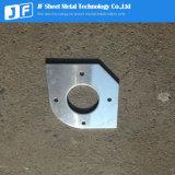 CNC Machining Sheet Metal Stamping Parts for Washing Machine, Air Cooler, Car Spare Parts