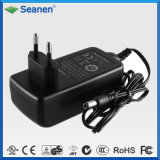 OEM DC 12V 3A GS Switching Power Adapter