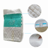 High quality Disposable Audlt Diaper with Good Absorbency, Wholesale Adult Diaper