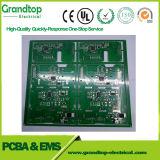 Electronics Prototype PCB Circuit Board Motherboard Printed Circuit Board