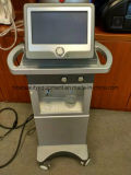 Lavonskincare Hydrafacial Removing Blackheads Machine for Sale
