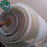 Polyester Press Felt Products for Paper Making