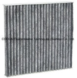 Auto Cabin Air Filter for Camry of Toyota 87139-02090