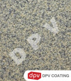 Real Stone Super Granite Paint Outdoor Exterior Wall Paint Water Based