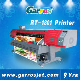 Guangzhou Factory Affordable Price Direct to Fabric Dye Sublimation Ink Printer for Sale