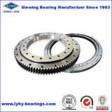 Slewing Ring 061.20.1094.500.01.1503 Rotary Ball Bearing with External Gear