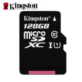 Flash Card 128GB Micro SD Memory Card TF Card for Mobile Phone