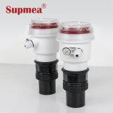 Low Cost Ultrasonic Level Sensor for Water Ultrasonic Level Meter RS485