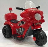 Cheap Mini Electric Motorcycle for Kids