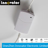 15W Laptop Power Adapter with LED