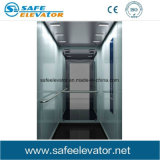 Good Quality Competitive Price Passenger Elevator Residential Lift