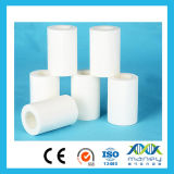 Cotton Zinc Oxide/PE Transparent Surgical Tape