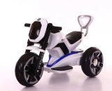 New Product Best Price Electric Baterry Ride on Balance Toy Motorbike Kids Motorcycle Made in China