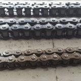Motorcycle Part High Wearable Motorcycle Chain 420-104link