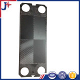 Heat Exchanger Gasket Types, Heat Exchanger Plate, Heat Exchanger Gaskets Alfa Laval M3/6/10/15/20/X25/30/Clip3/6/8/10/Ts6/Tl6/T20/P5/P12/P13/P14/P15/P16/P17/