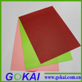 Best Price PVC Rigid Sheet with 0.02mm to 6mm