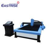 CNC Gas Plasma Table Cutting Machinery