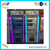 Hot Key Master Arcade Game Machine Sale in Peru