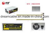 Single Mining 2000W Power Supply for Mining Machine