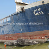 Hydraulic Burst Test Guarantee Ship Launching Airbags