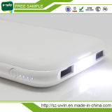High Capacity Portable Power Bank 10000mAh
