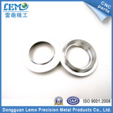 High Precision Sheet Metal Stamping Part