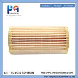 Wholesale Price Auto Part Oil Filter 06L115562
