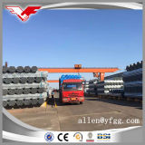 ASTM A53 Hot Dipped Galvanized Steel Pipe Price Offered by Pipes Factory