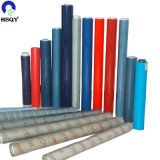 PVC Soft Sheet for Package