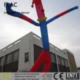 High Quality Commercial Advertisement Inflatable Air Dancer