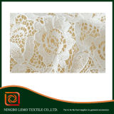 Fashion New Design Nice Lace Fabric