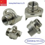 Investment Casting Tractor Auto Bike Motor Car Parts Accessories