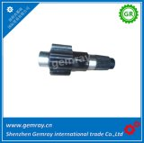 Pinion 103-27-21210 for D21p Spare Parts