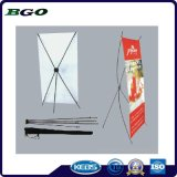 Promotion Advertising X Banner Display Equipment