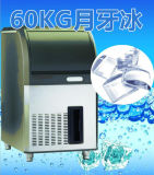 Crescent Type Ice Making Machine 60kg/Day