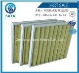 Professional Factory G4 Panel Air Filter