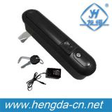 Yh9301 Fingerprint Lock, Fingerprint Door Lock, Biometric Fingerprint Door Lock
