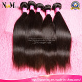 Wholesale Price Peruvian Virgin Hair Straight Grace Hair Products