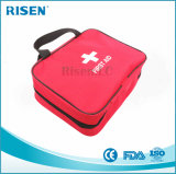 2015 Hot Selling Travel/Outdoor First Aid Kit Bag