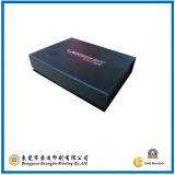 Manufacturer Gift Paper Packaging Box (GJ-Box118)